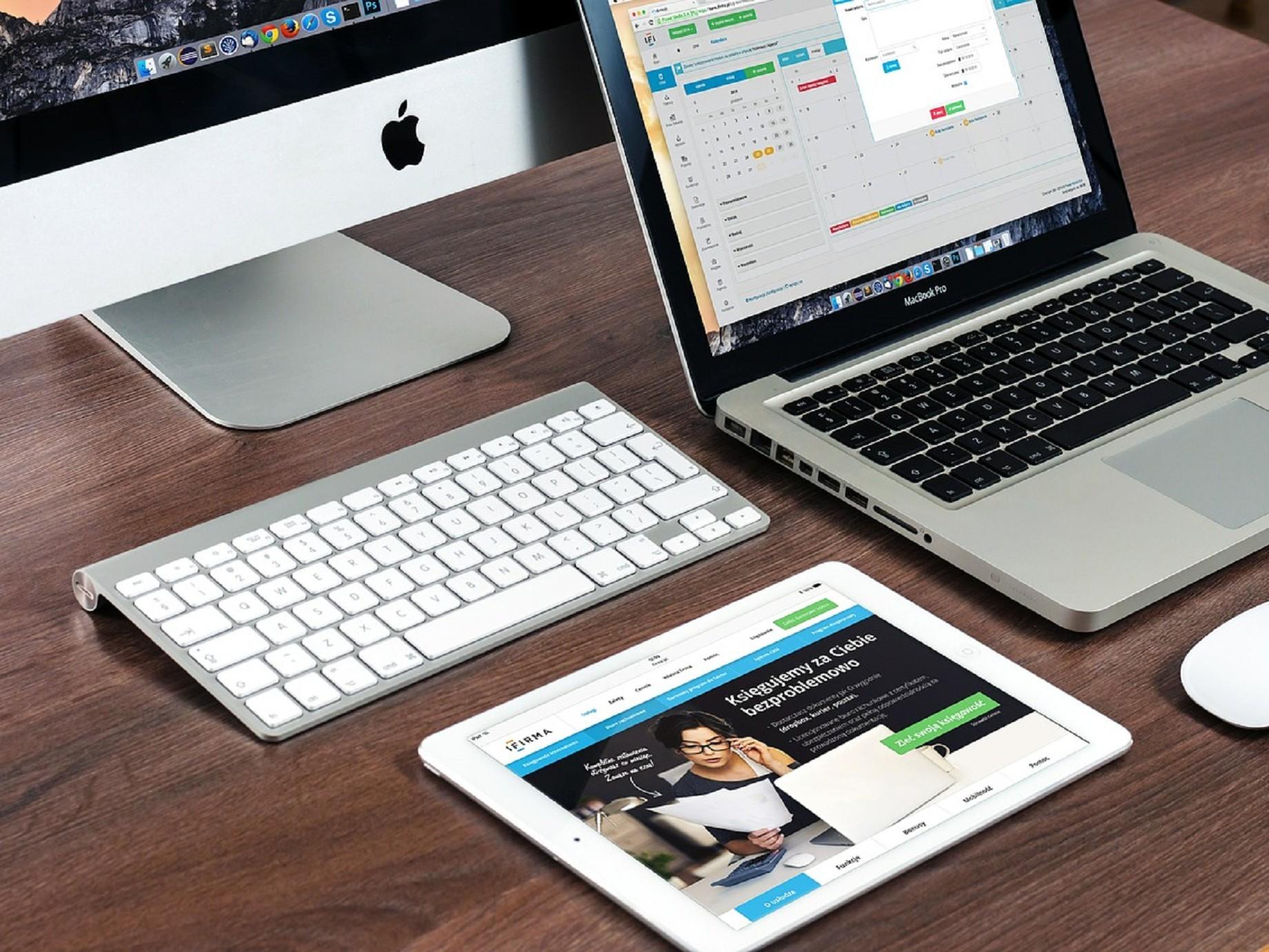 SmartM每週專題》跨裝置行銷時代來臨, 行銷人,你的跨裝置行銷計畫在哪裡?