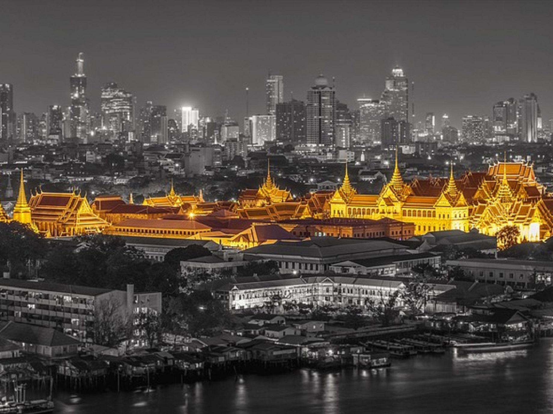 UP!東南亞數位廣告花費上升,潛力國家印尼、越南、菲律賓入列