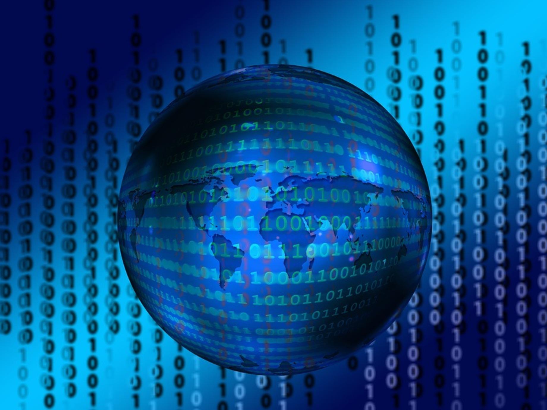 4項升級,看懂跨境電商未來趨勢