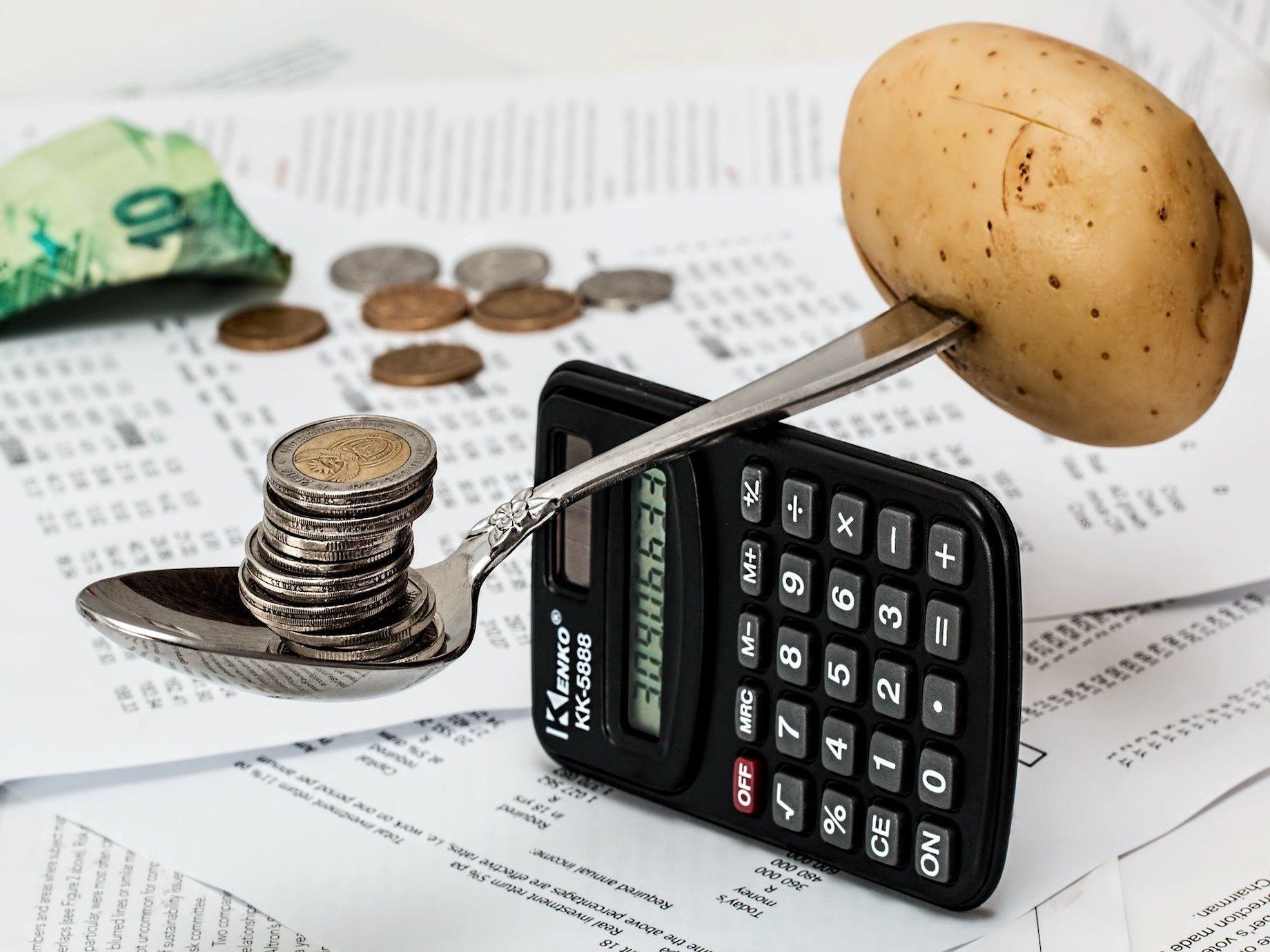 財報上看不見的兩大成本:機會成本&沉沒成本,是如何影響公司的商業決策?