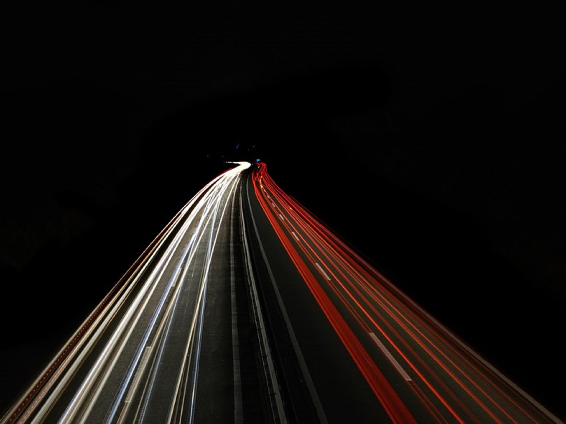 快速載入才會有高轉換率!5大心法提升網站載入速度