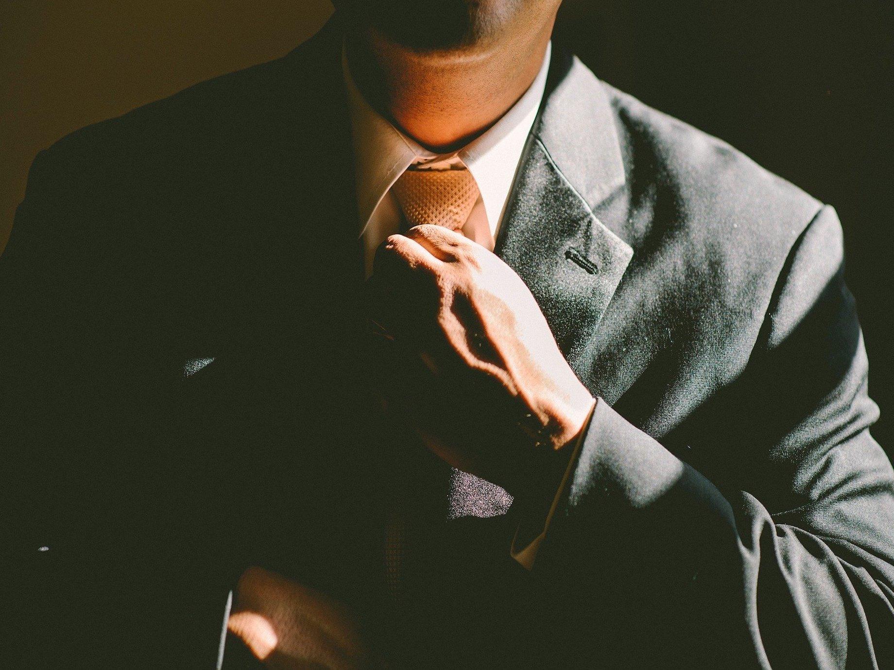 新手工作者的必勝訣竅!3分鐘學會「引導顧客需求」銷售提問法
