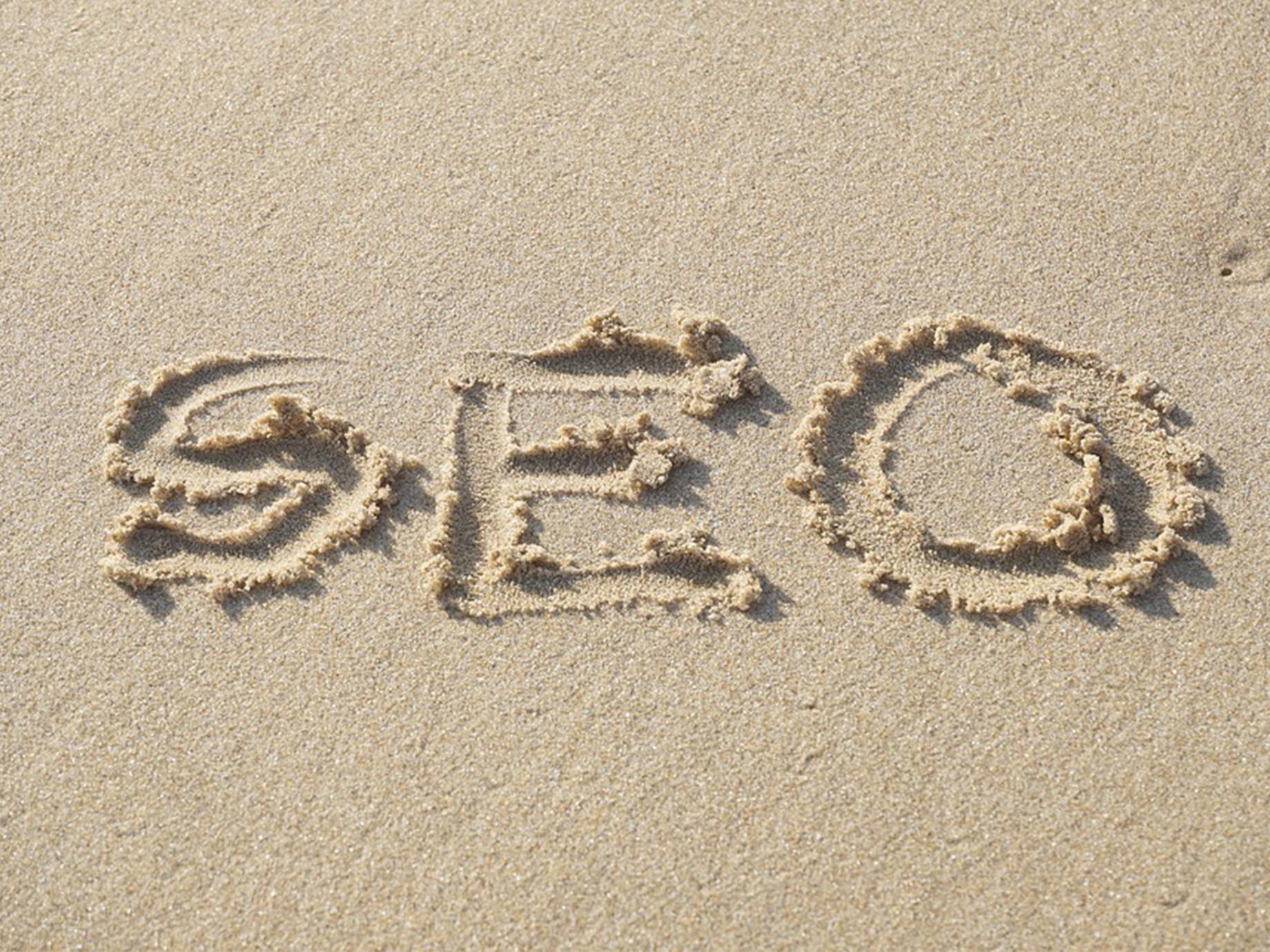 破解5個SEO迷思,做出搜尋引擎真正喜愛的SEO