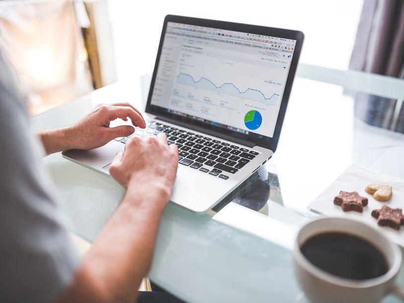 品牌邁向新零售,「數據+營運趨勢」是關鍵