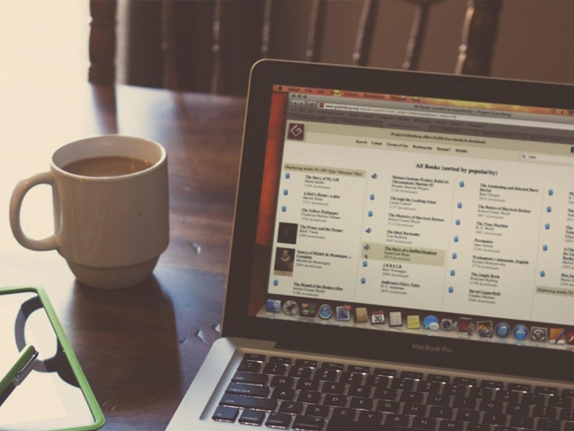 重新抓住消費者目光,電商平台應用的4個技巧