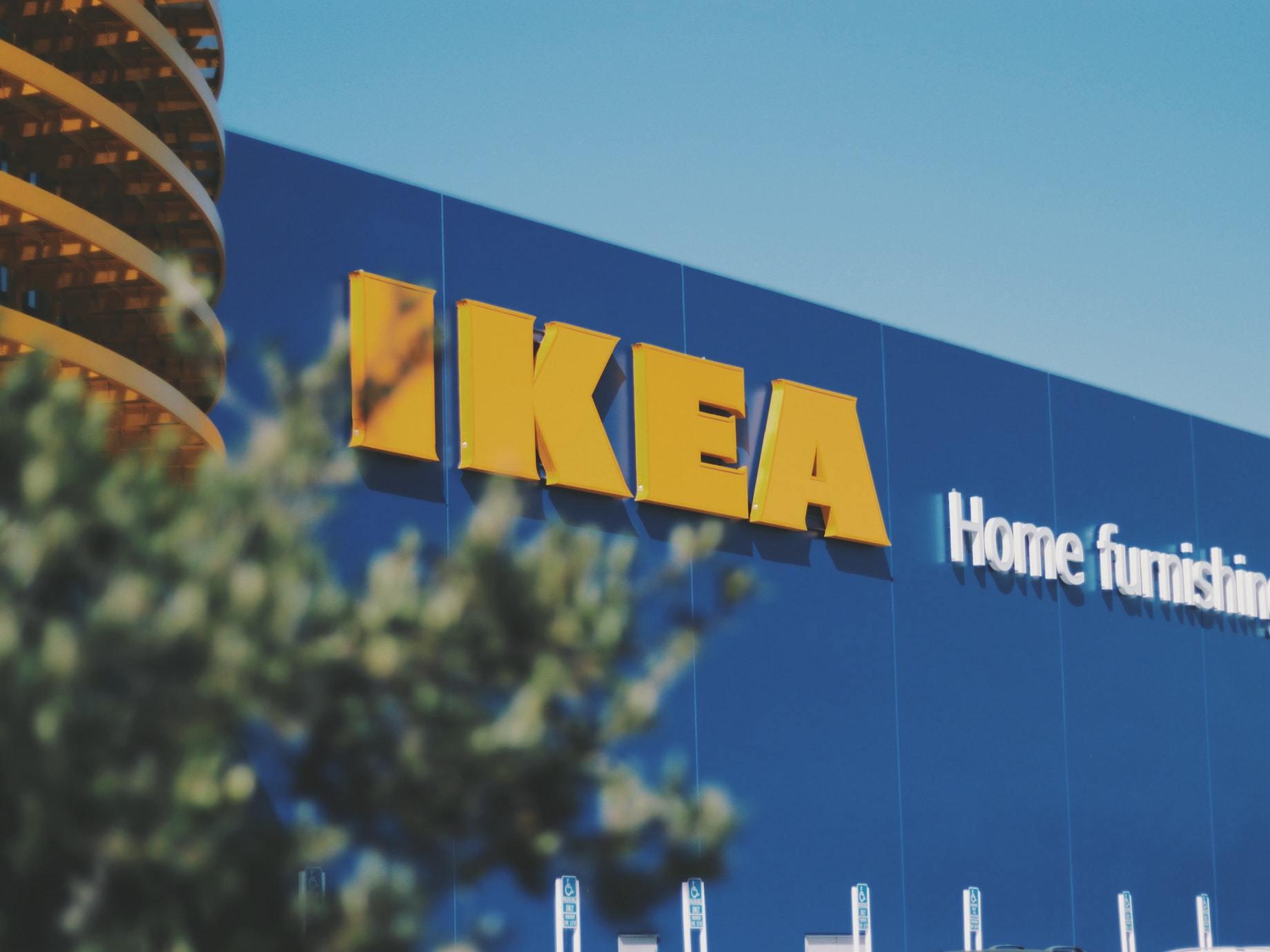 為什麼找不到第二個IKEA?3個重點告訴你「越了解消費者的商品用途,越能掌握創新施力點」