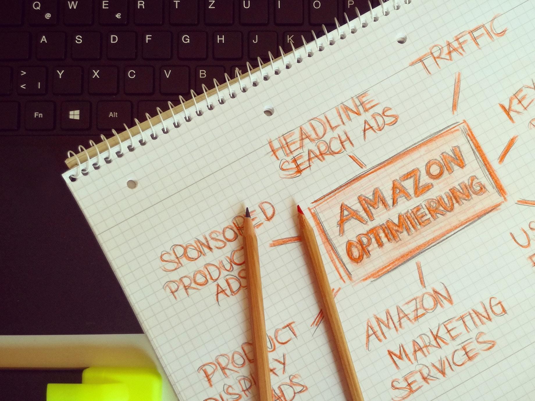 平台經濟也要定位先行,操作平台品牌策略的3個重要法則