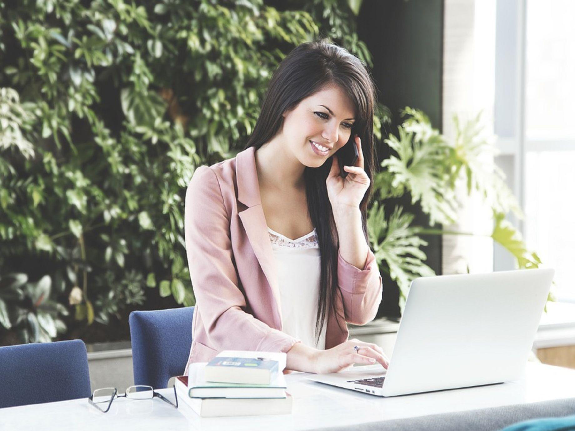 企業協作通訊軟體百家爭鳴,逐鹿亞洲廣大市場