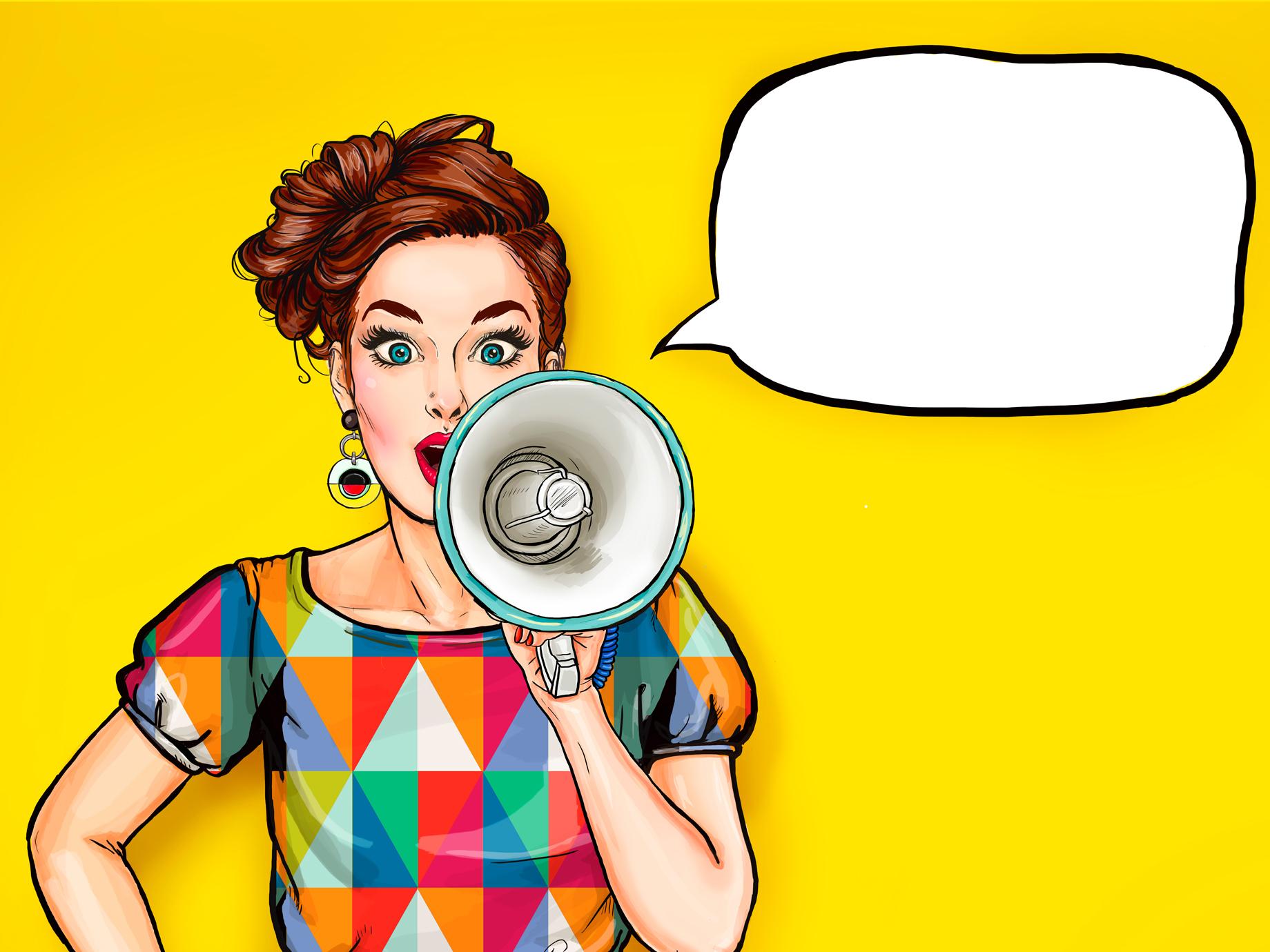 誰說女性不看「數字」?不懂她們的購物心理,白白浪費8成市場