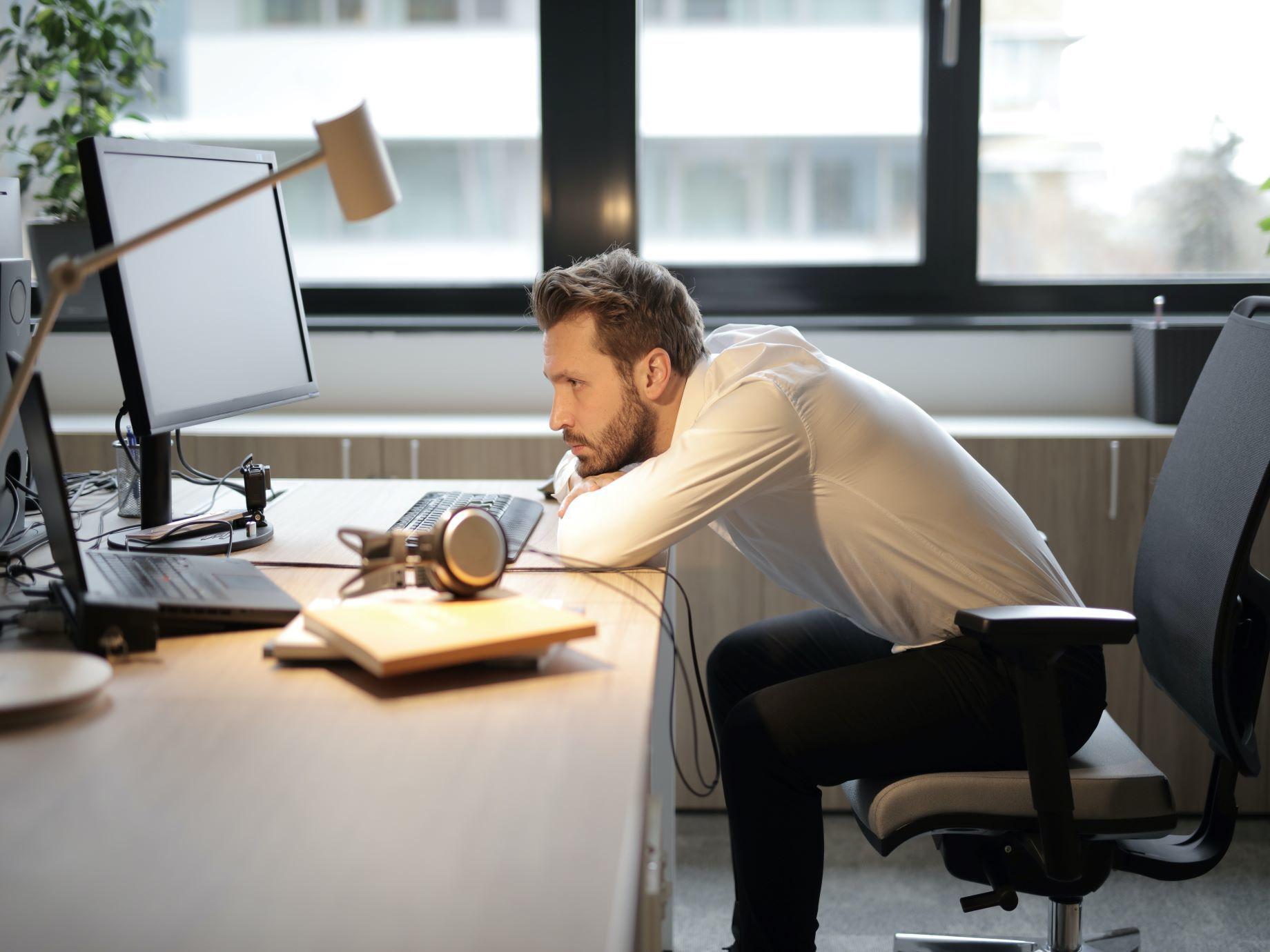 為什麼工作能力好的人也會拖延?搞清楚4種拖延症類型,找出治本解方!