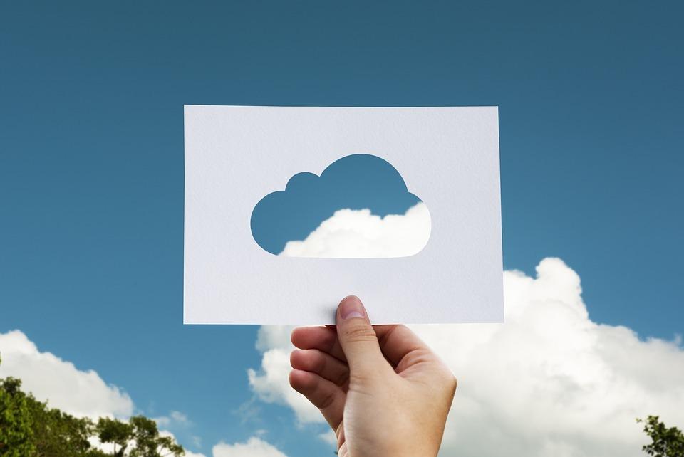 叡揚資訊拚雲端科技》Vital CRM讓你無痛數位轉型