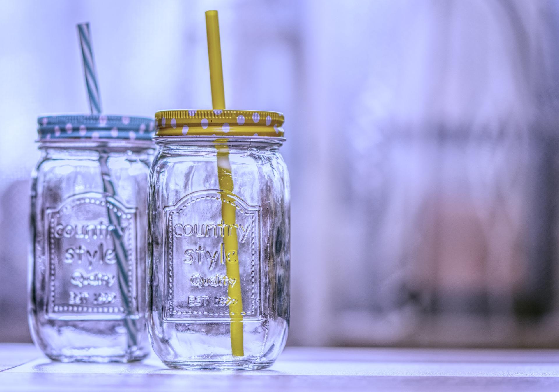 塑膠吸管禁用政策將上路,看消費者關心的4大面向及痛點