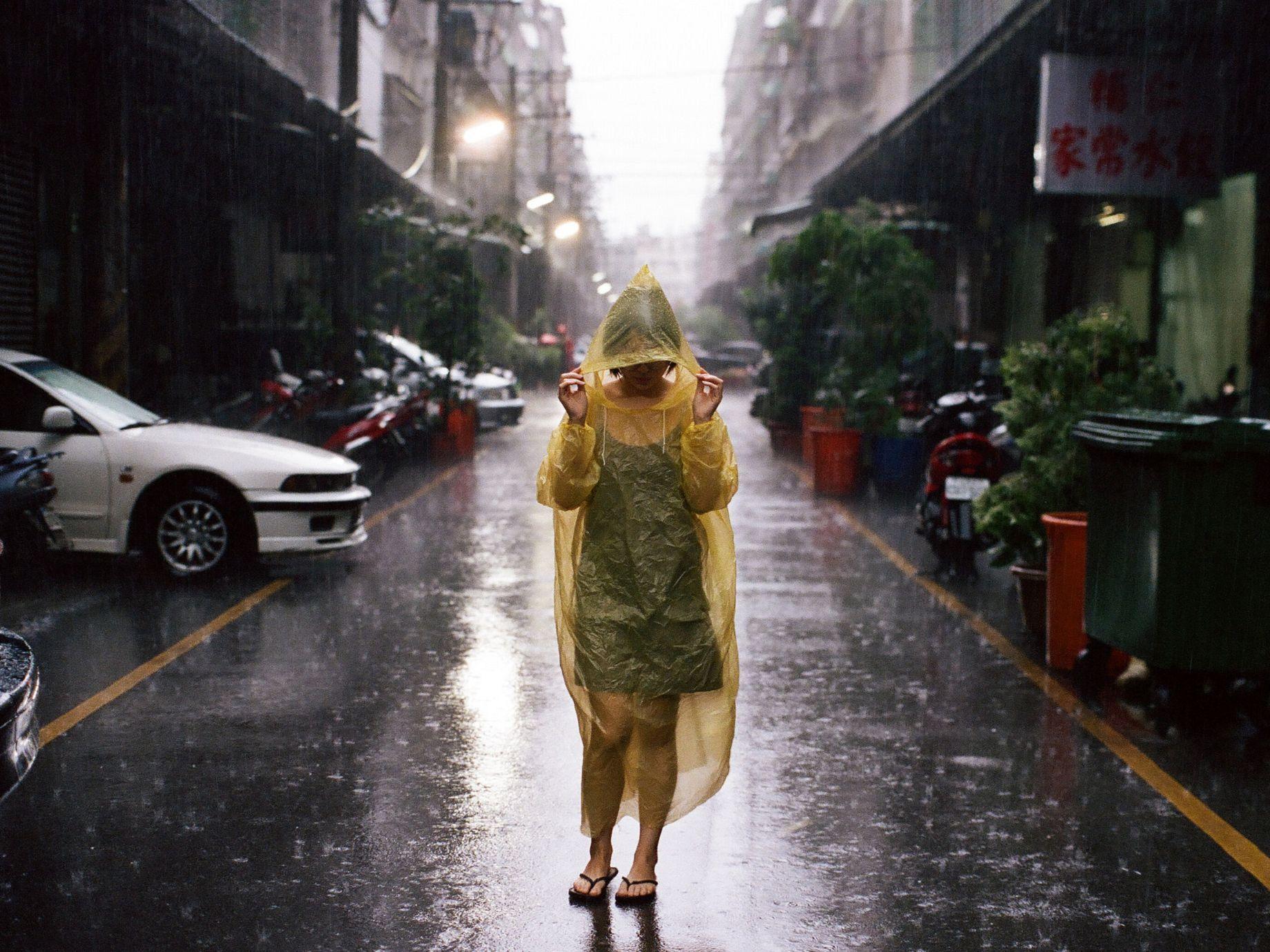 女力時代降臨!FB調查發現,台灣每2位女性就有1位有創業夢