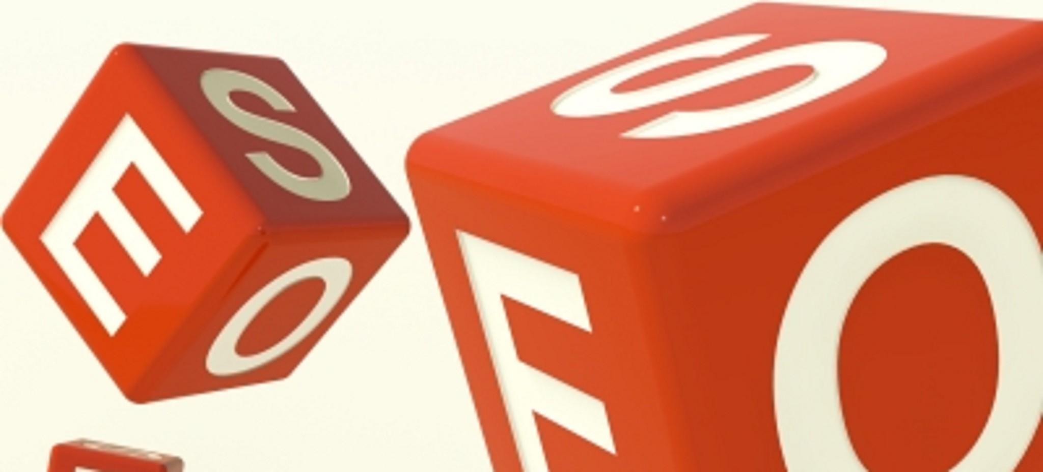 在地行銷如何與SEO搭配更match?