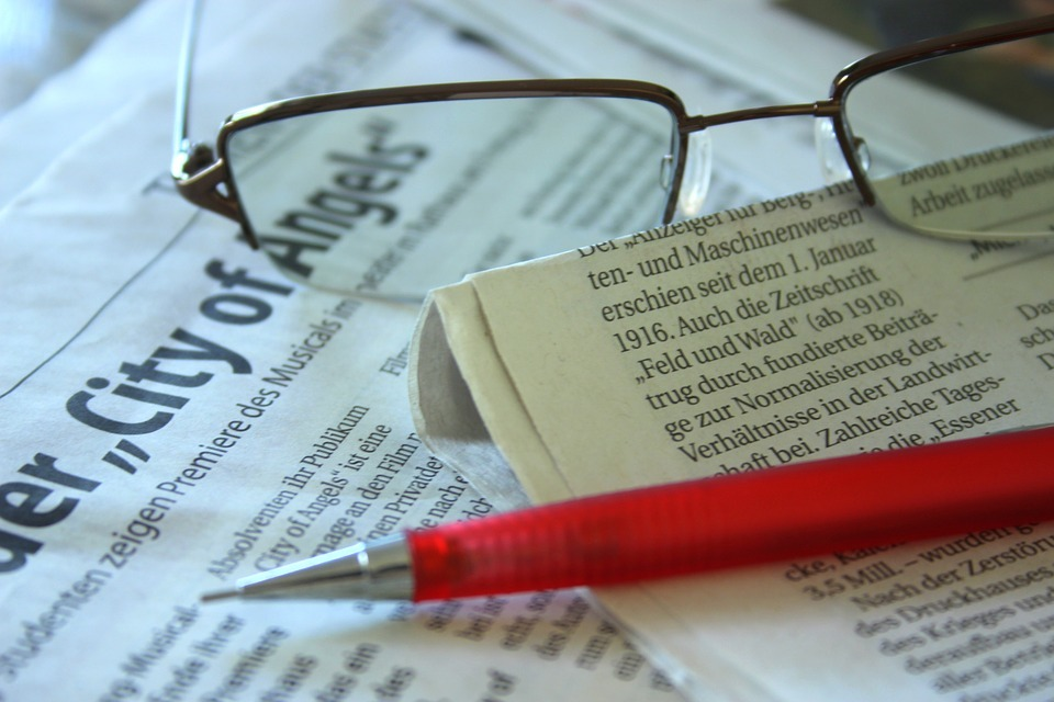 你寫的文章多大啦?用文章的年紀決定怎麼推播他!