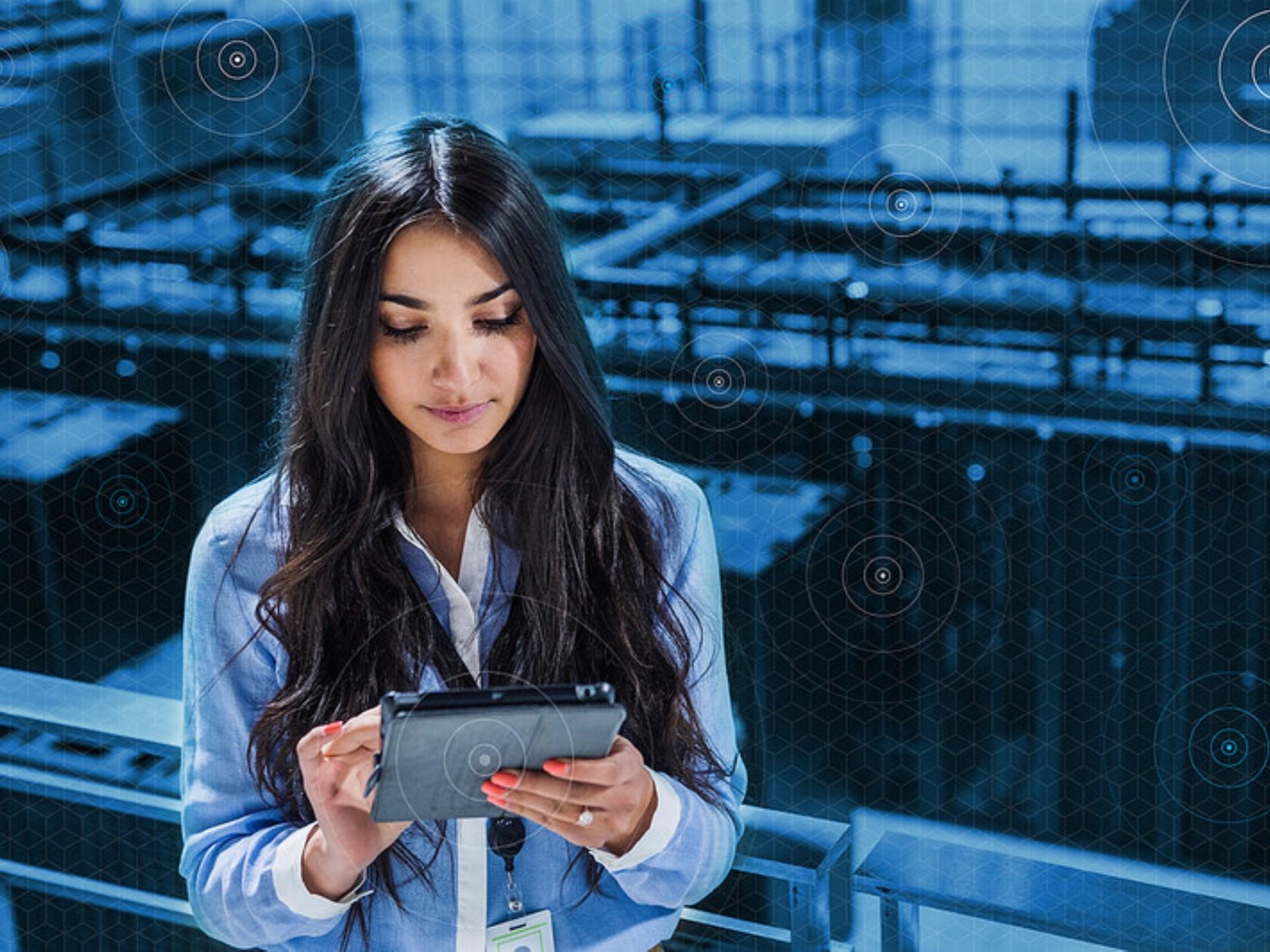 面對新零售革命,電商必知的數據3步驟