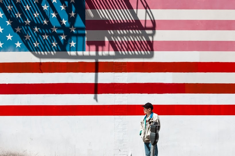 熱門時事》3核心議題卡關,美中貿易戰難解