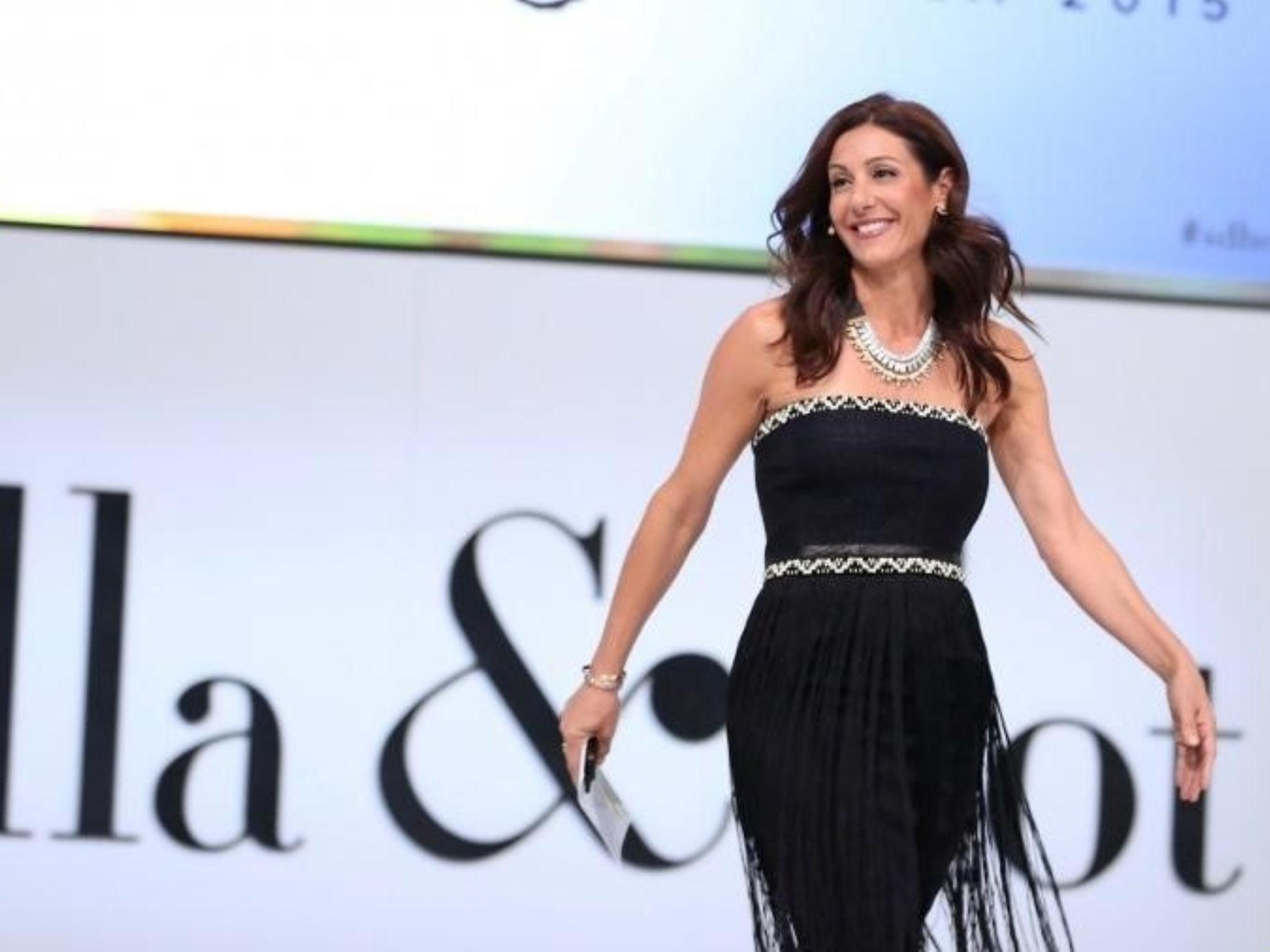 結合直銷與電商!珠寶公司Stella&Dot靠「社交銷售」,3年營收成長43倍
