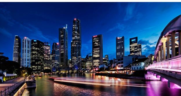 東南亞: 淘寶的『 新』大陸