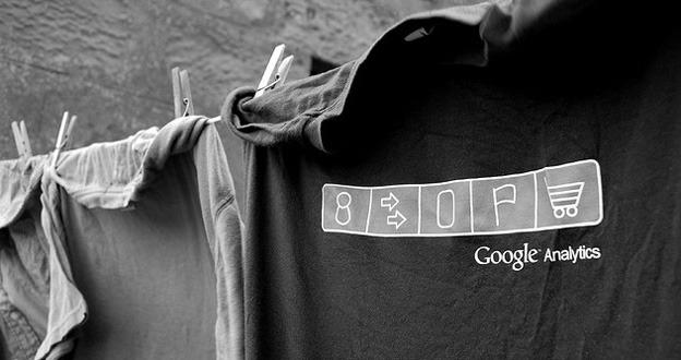 【數據力】十招圖文解說 Google Analytics