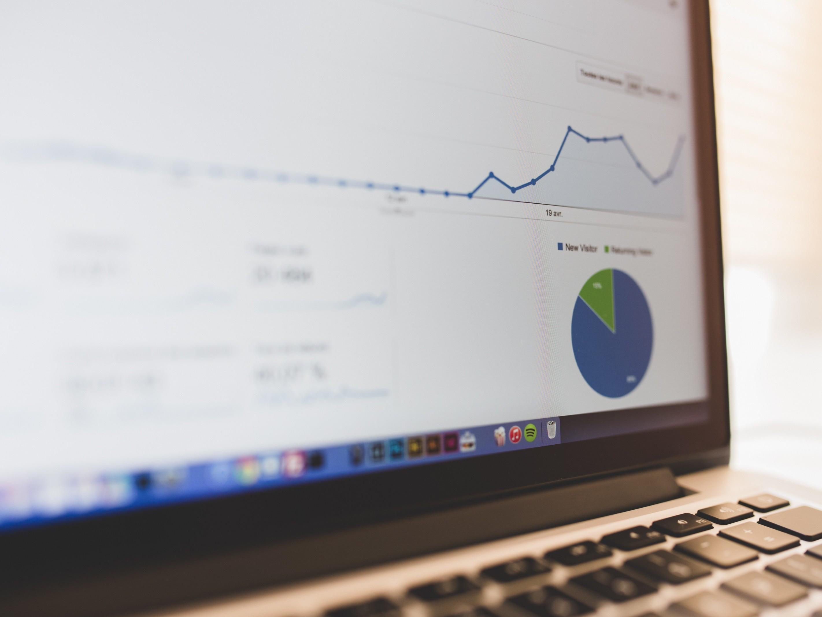 電商如何有效優化網站?SEO健診必做的3個步驟