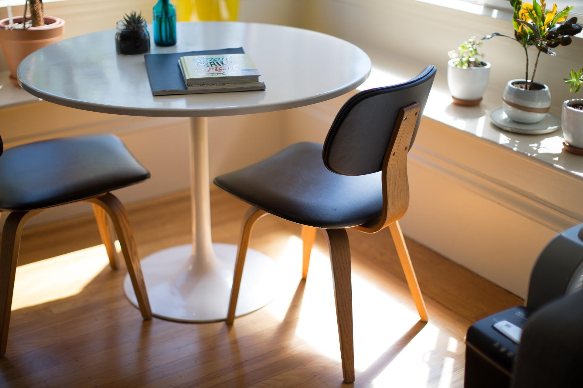 生活家具網路戰役開打,IKEA與淘寶價格佔據優勢