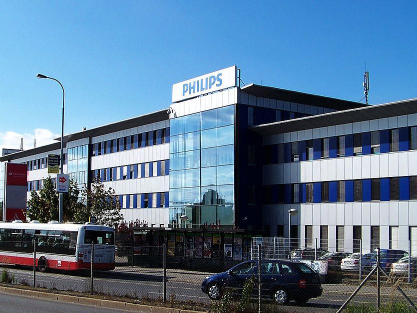 迎戰新零售,飛利浦加速建構「全通路」與「顧客關係管理」