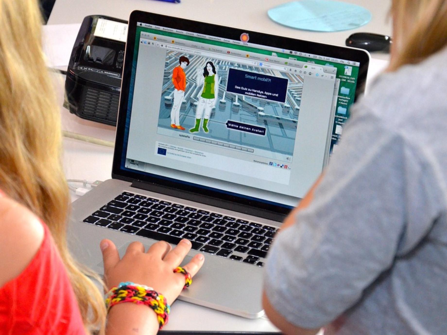 品牌必知導購趨勢,3個案例了解「購物式媒體」