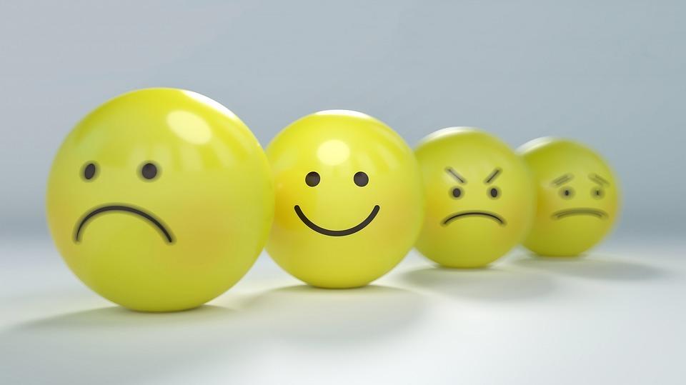 洞悉消費者心理,三步驟控制消費者行為!