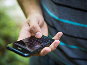 資訊圖表》東南亞App下載分析,Android成效勝過iOS