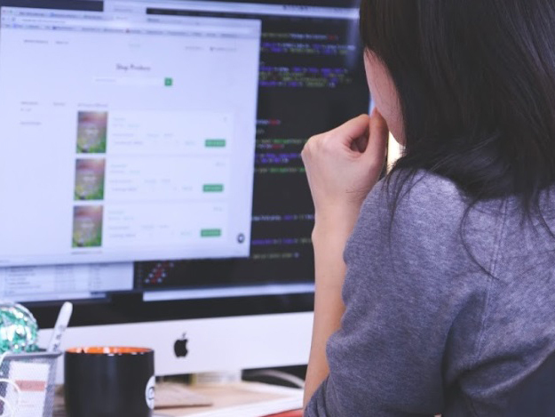 會寫程式還不夠,矽谷傑出軟體工程師都具備的5種能力
