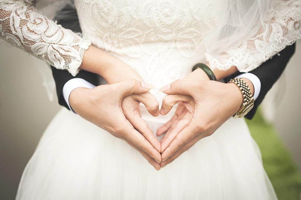 白紗商機當道:「Zola」客製化新婚送禮 最懂新人心