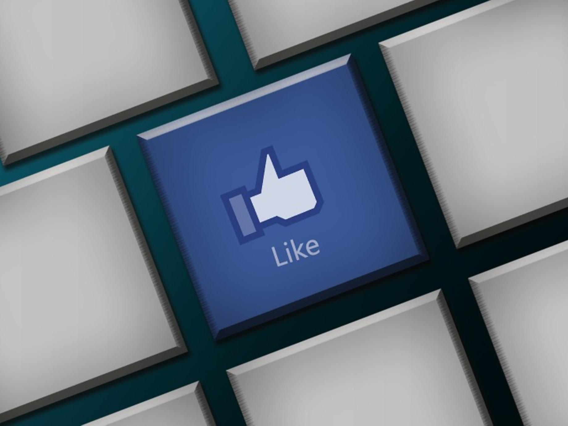 社群小編拉警報!鼓勵按讚分享、留言標記朋友等「參與誘餌」式貼文,將被調降觸及率
