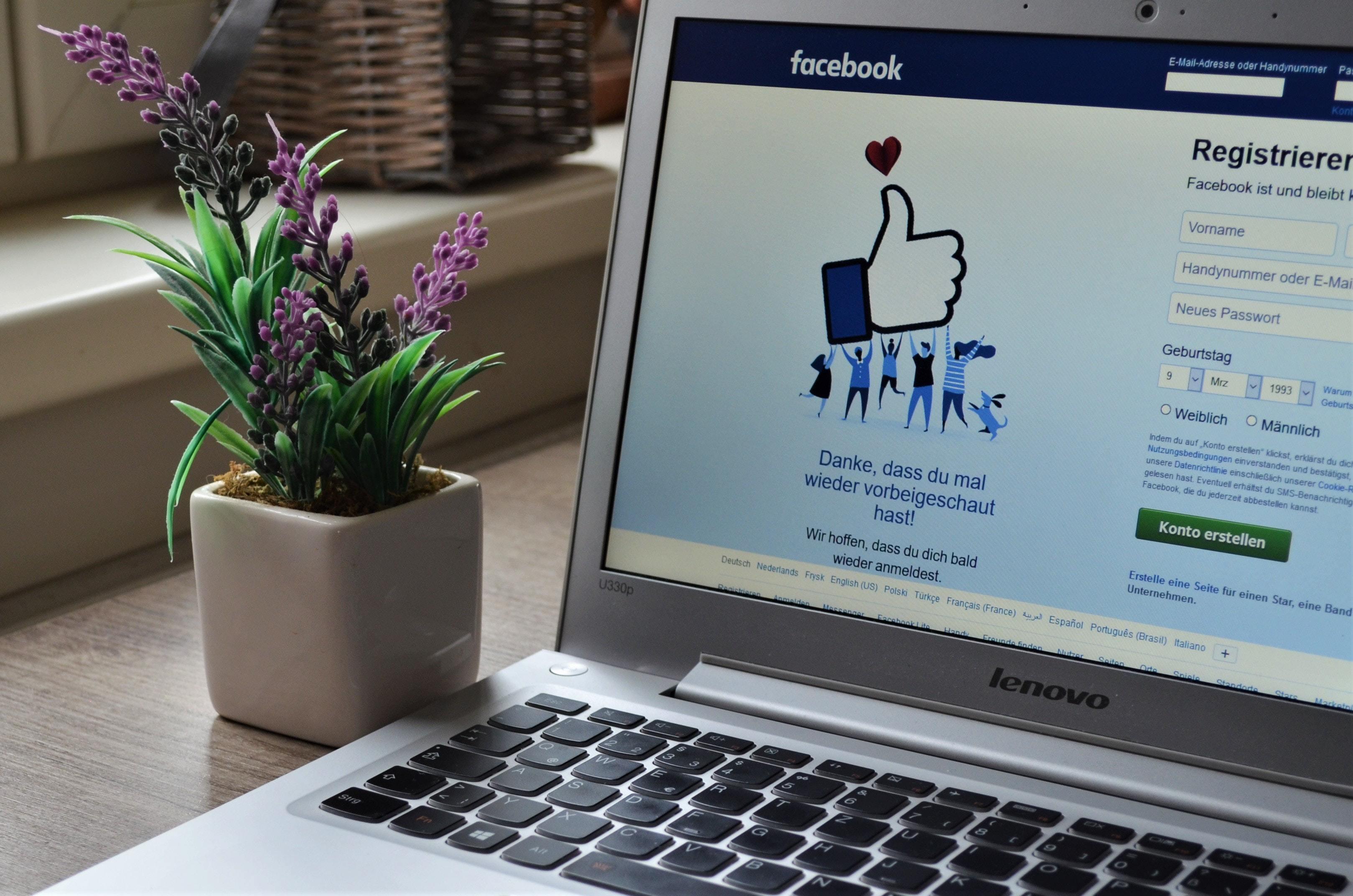 學會Facebook廣告5大「出價策略」,最佳化你的效益/成本