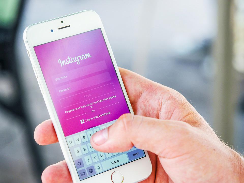 Instagram遭駭客入侵!600萬用戶個資外洩,快用 2 招保護帳號!