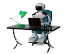 SmartM每日報》機器人當主管、新加坡FinTech領先香港、第二代寶可夢12/12公佈⋯⋯