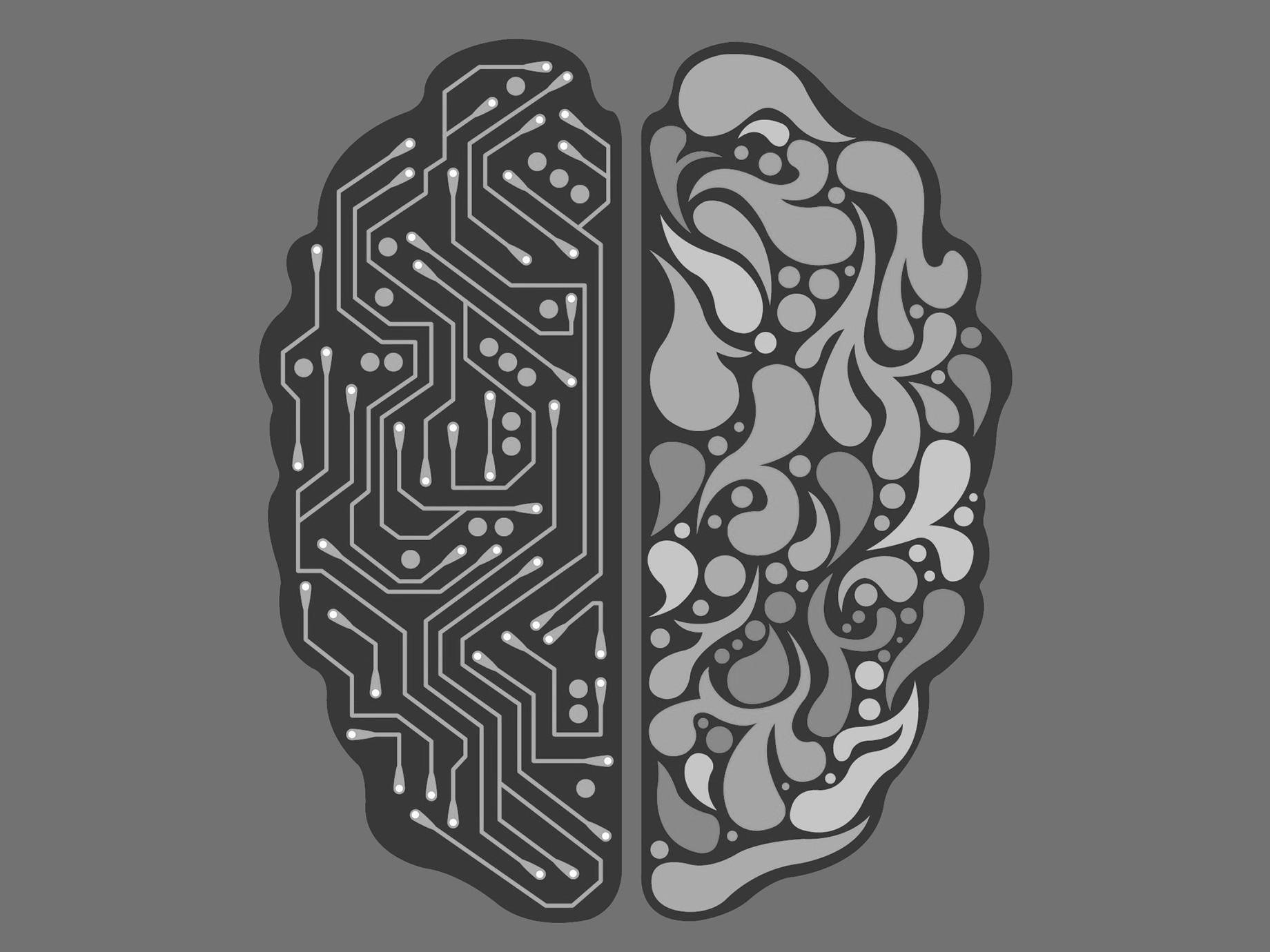 6年投資增7成,Gartner:人工智慧可取代律師、醫藥等行業