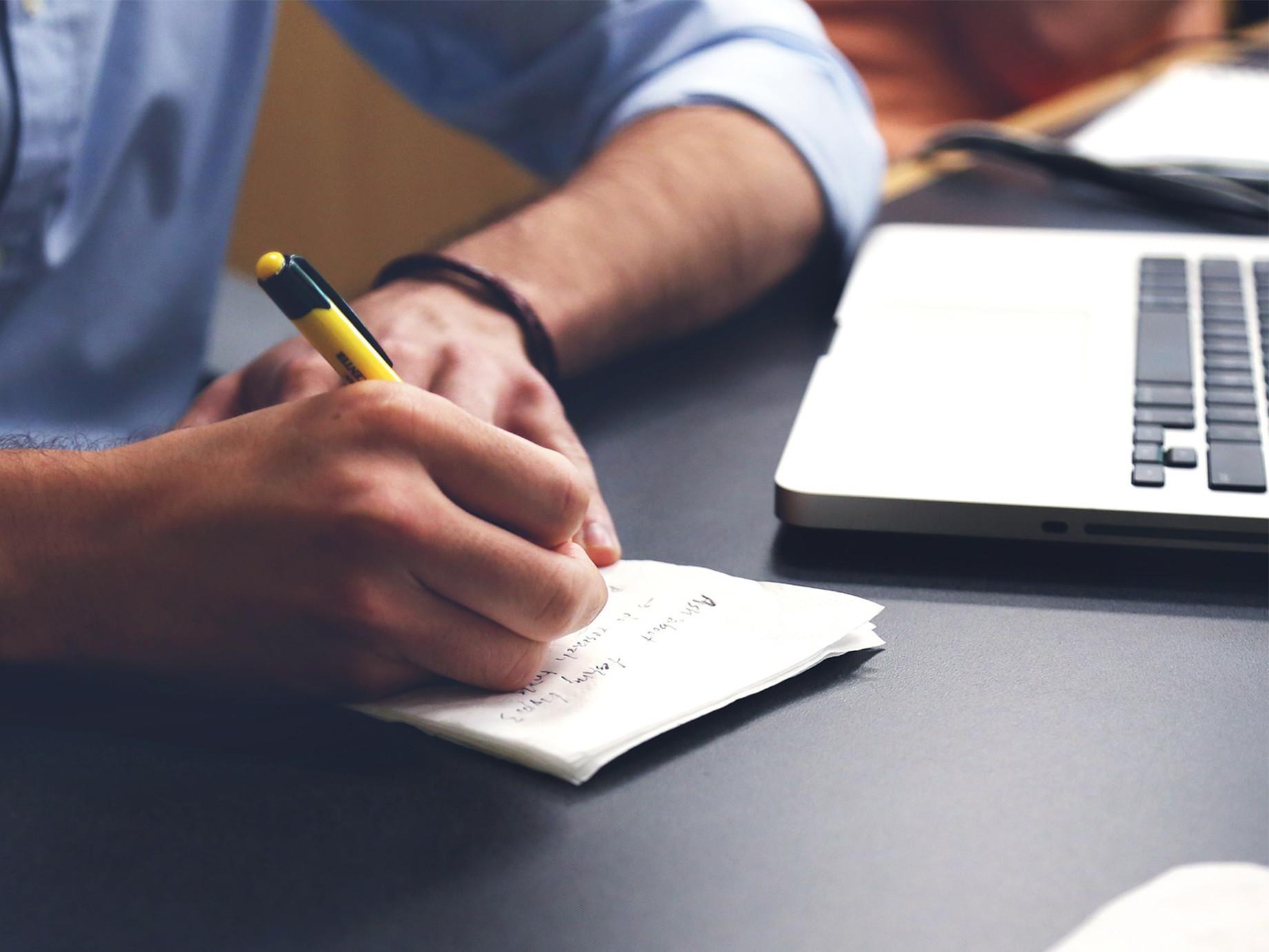 21位專家分享:做內容行銷必知的3個重點