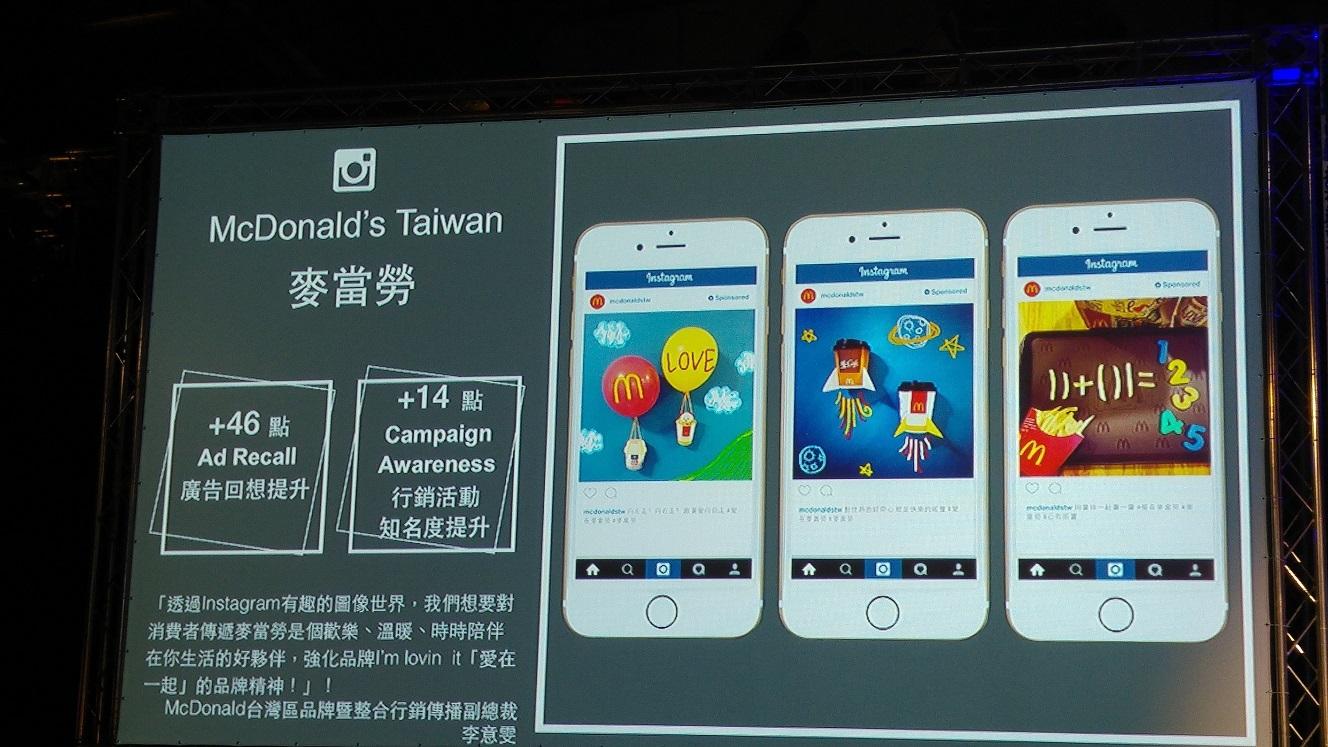 Instagram3個推動視覺行銷的創意策略