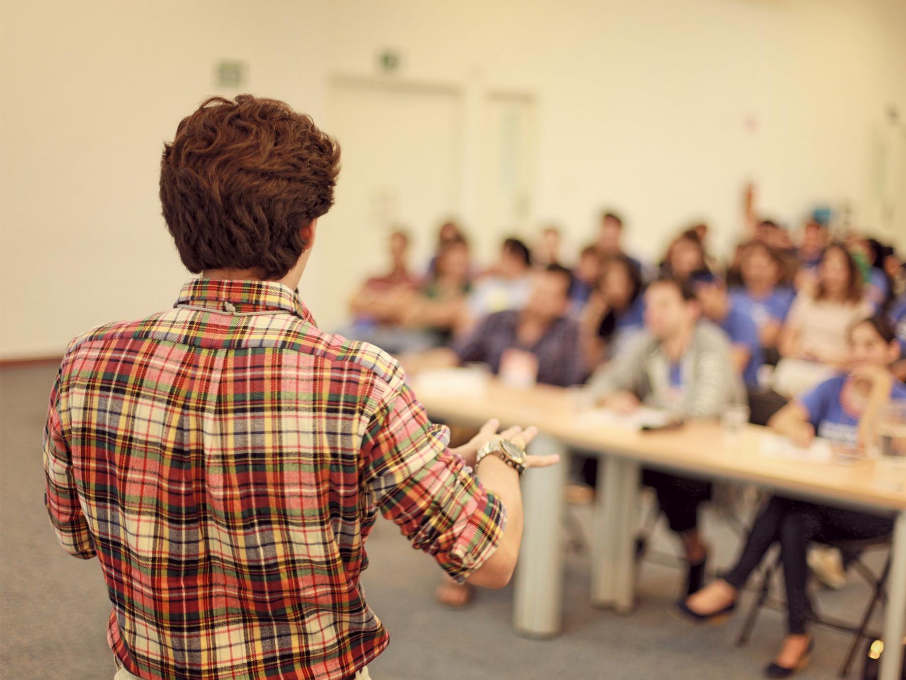 「創意」是成功關鍵!3個案例,看社群小編如何提升互動率