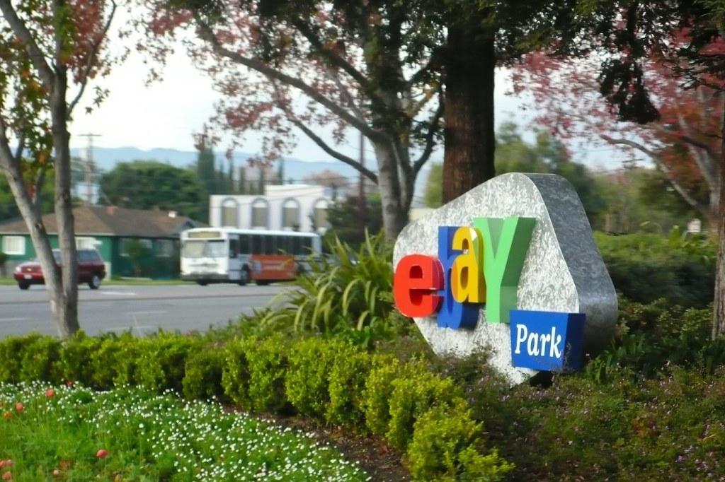 導入 AI 翻譯協助後, eBay 跨境銷售成長 10%