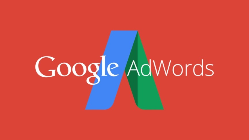 Google下一步為何?先看看它將誰視為競爭對手