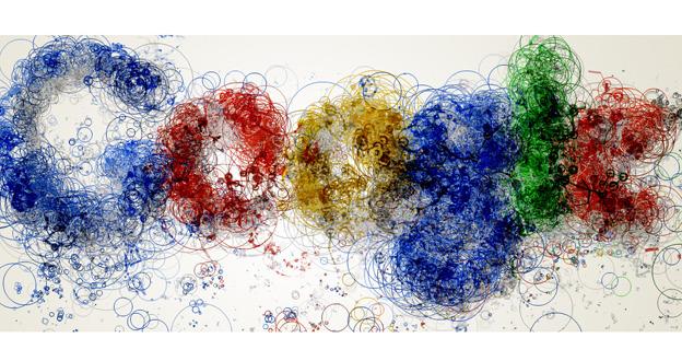 如何運用Google流量分析工具及廣告投放技巧獲利?(下)