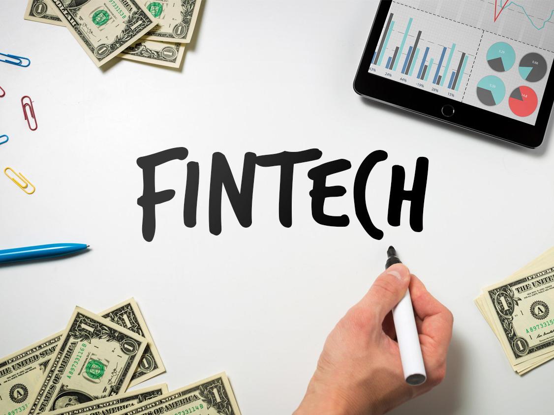 資訊圖表》FinTech投資分析,美國領先、中國搶進,保險科技最被看好