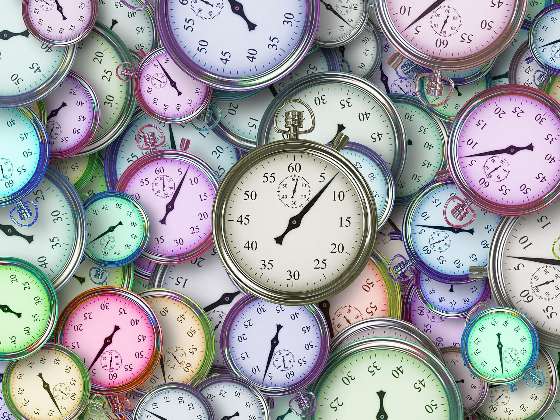 【閱讀才沒那麼難】還在找藉口不讀書?教你善用瑣碎時間高效提升競爭力