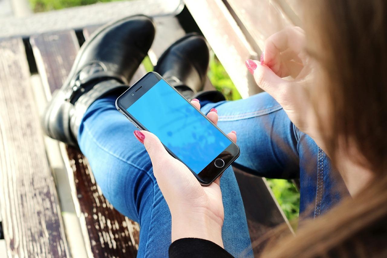 台灣手機購物比例仍偏低,網購族都跑去哪下單?