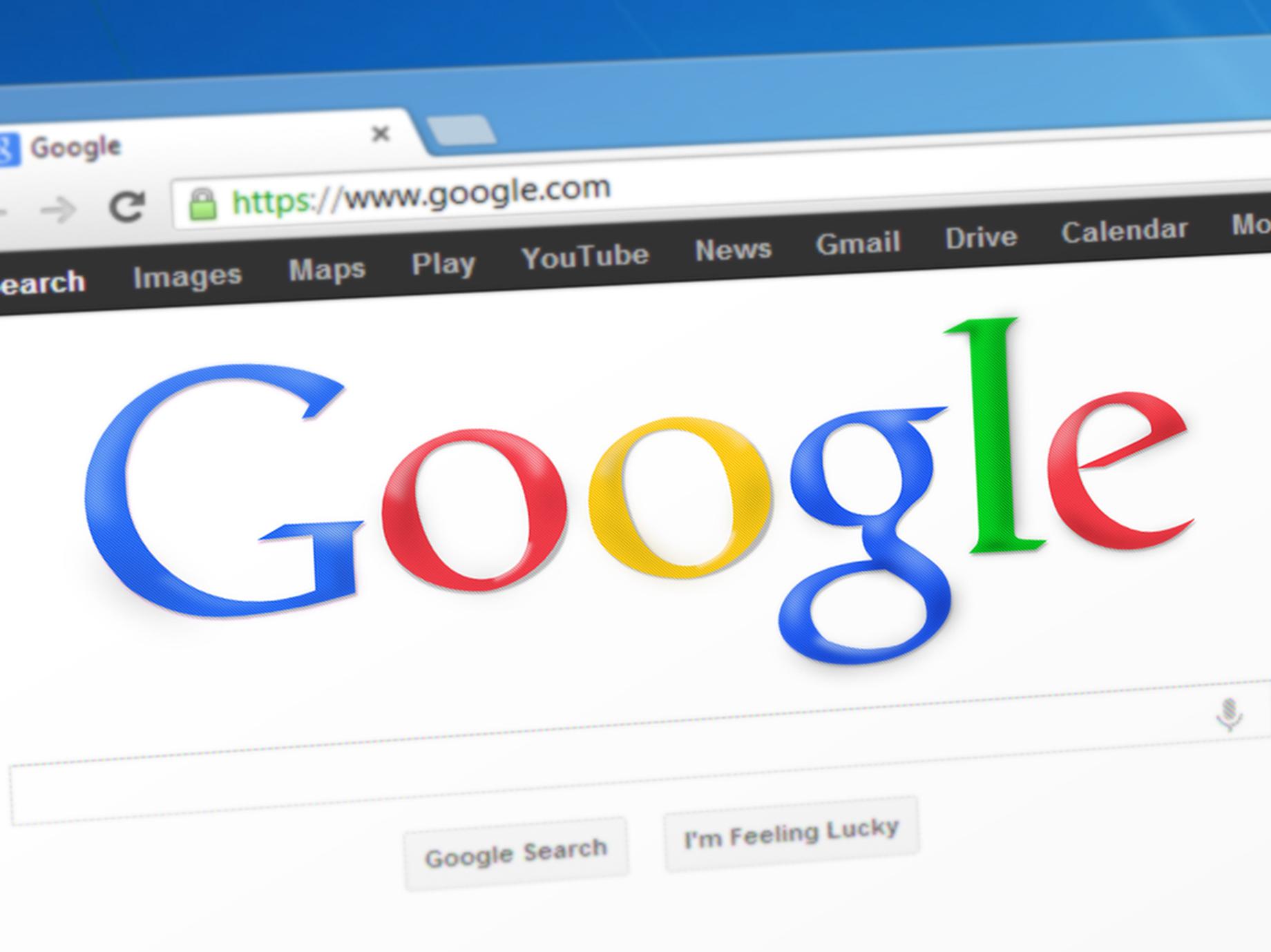 Google  AdSense也新增「原生廣告」功能,三種型式一次看懂