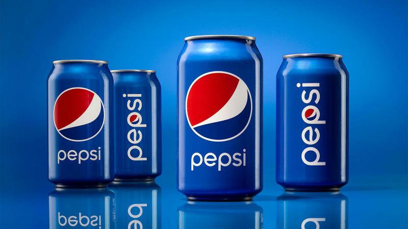 百事可樂推出 PepCoin,飲料零食任搭可賺 10% 回饋金