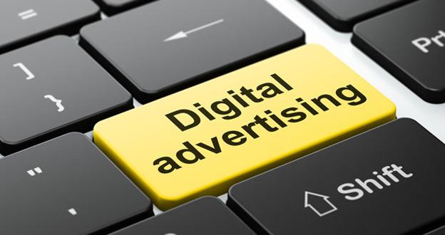 Google線上廣告5大研究發現!高達56.1%廣告欄位無效