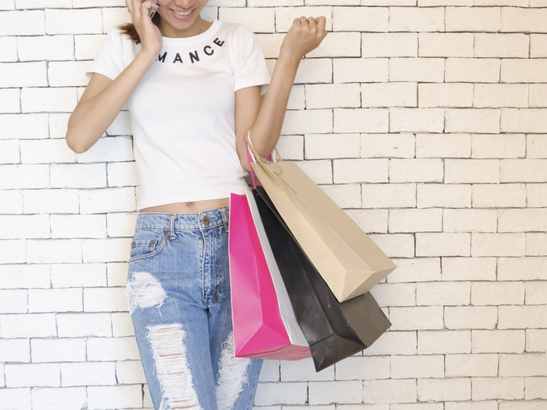 購物季後退貨潮來襲!4招功略,助電商有效降低退貨率